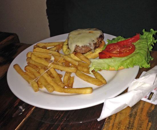 8-Caprese-Burger
