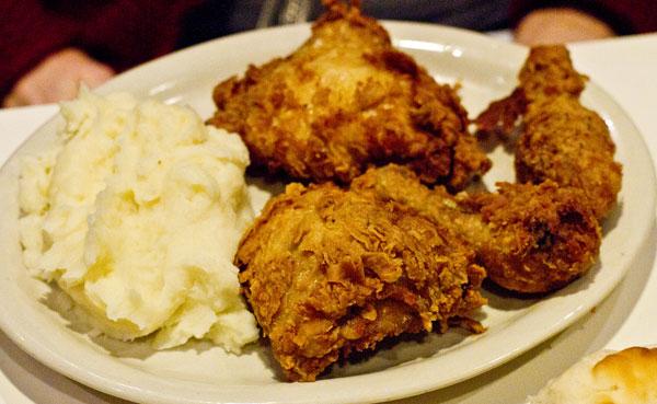 pan-fried-chicken