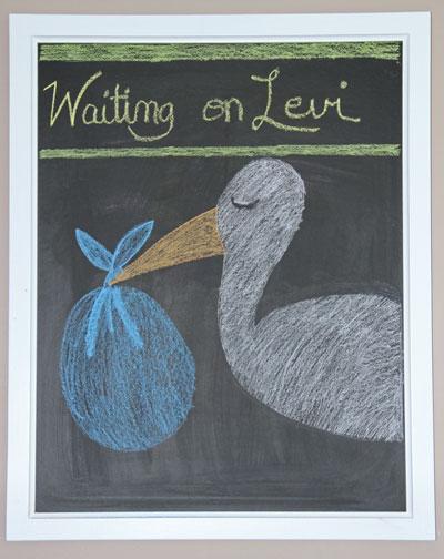 Waiting-on-Levi