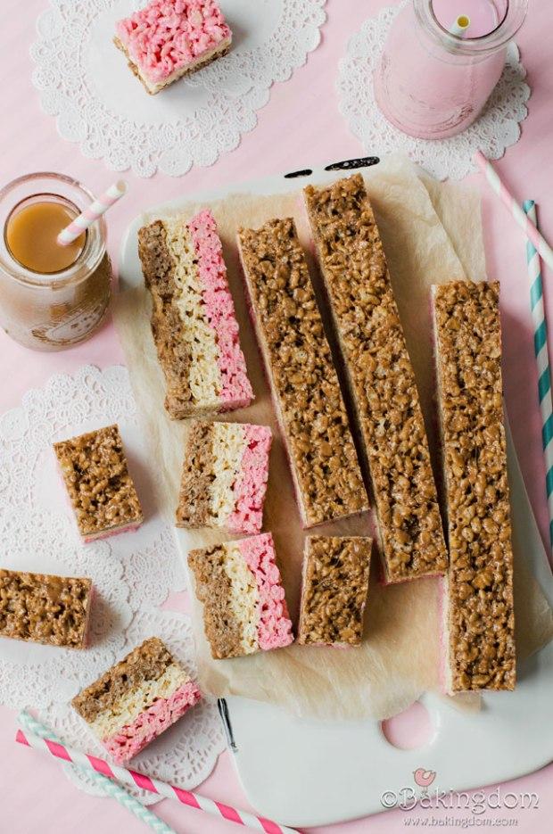 Strawberry-Nutella-Krispies-Treats-from-Bakingdom
