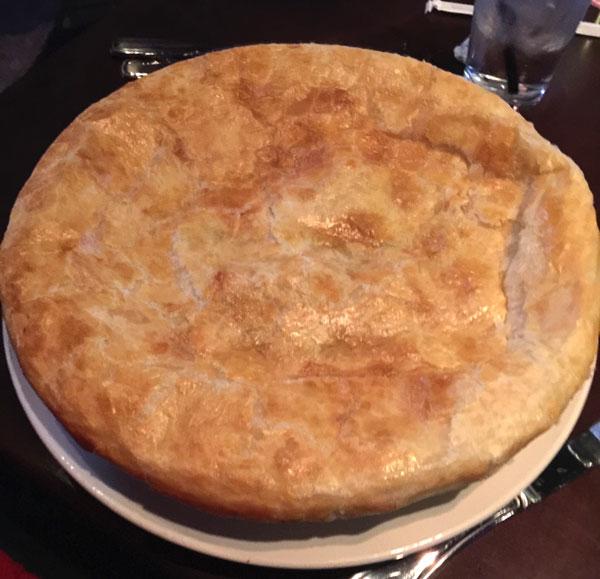 Roasted-Turkey-Pot-Pie