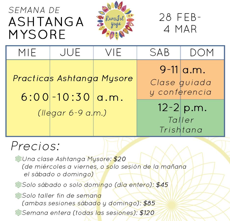 ashtanga schedule.jpg