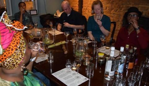 matugga rum masterclass
