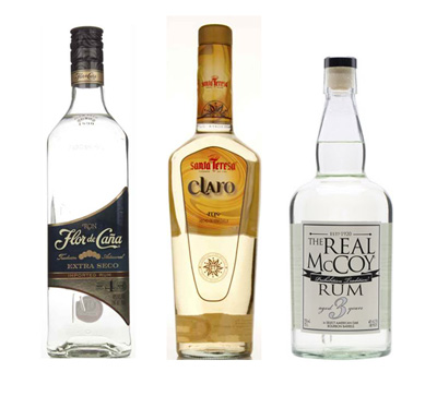 white-rums-blog-pic