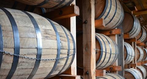 rum styles