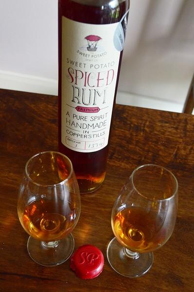sweet-potato-spiced-rum-glasses_tn