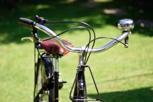 Bicycle-Bell-1