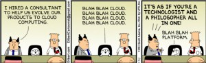 dilbert_cloud_computing
