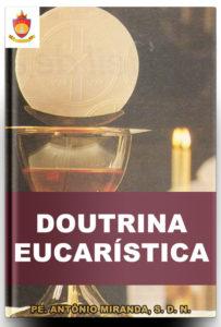 Doutrina Eucarística
