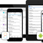 Acompli for iOS & Android