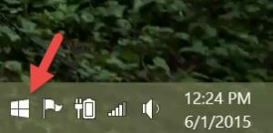 Get-Windows-10-tray-icon