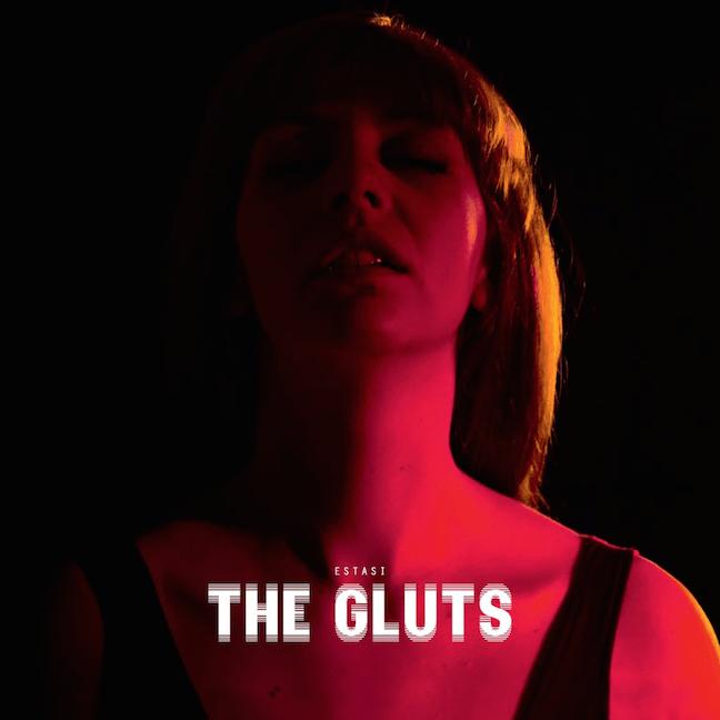 gluts_estasi