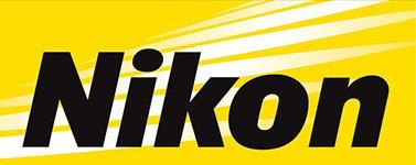 Firmware Update Kamera Nikon D3100, D3200, D5100, D5200 dan P7700