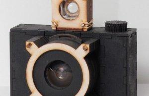 Bikin Sendiri Kamera Modular Open Source Dengan Focal Camera