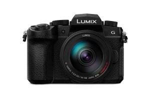 G95 Akan Memiliki Penerus Lumix G100