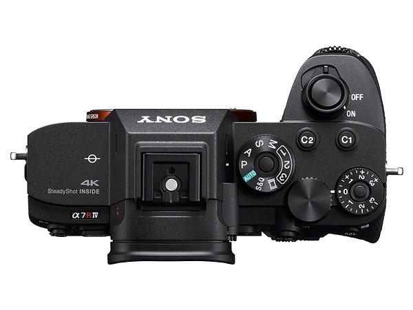 7 Kamera Terbaik 2020 Untuk Semi Pro Dan Profesional