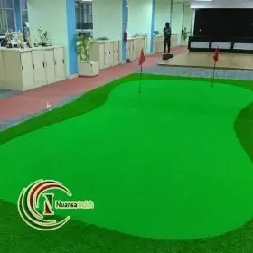 rumput-karpet-golf-1