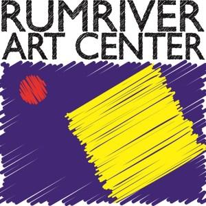 Rumriver Art Center has a New Website!