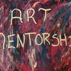 What makes a good mentor?  What makes a good mentee?