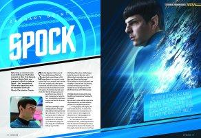 stbc_spock