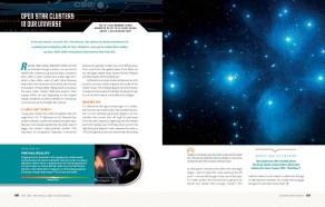 OfficialGuideST-Universe_SC