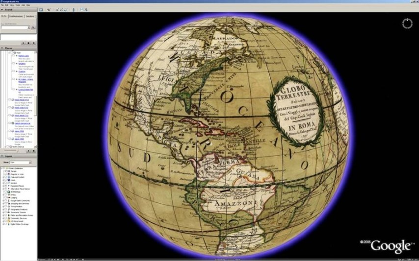 Map gogle earth 1000 engaging hd maps wallpaper full hd maps astroinstitute org google maps world map vector best fresh within google earth china launches google earth rival with online satellite mapping map gumiabroncs Image collections