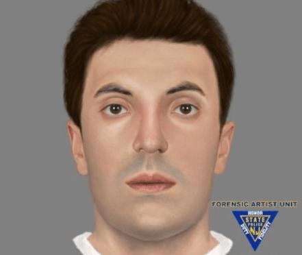 Prosecutor: Public's Help Sought in Identifying Body