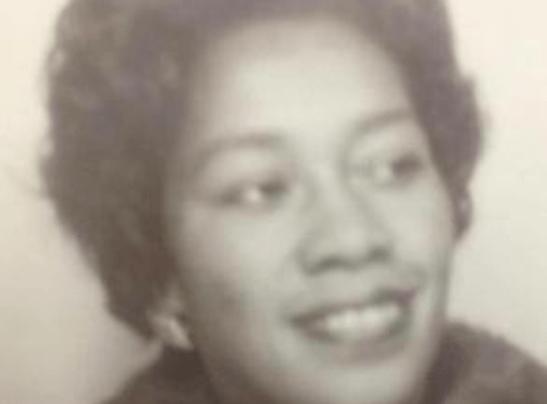 Services for Fair Haven's Jeanetter Crowell Set