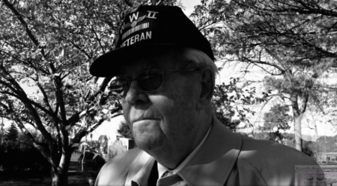 A Rumson-Fair Haven Veterans Remembrance