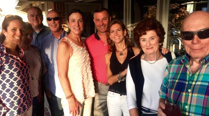 Focus: A Fair Haven GOP Council Candidates' Meet & Greet