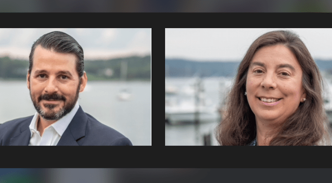 Fair Haven Council Election: Dems on Track for Historic Majority