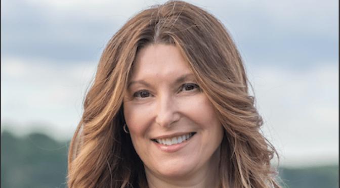 Fair Haven Borough Council Candidates: Getting to Know Democrat Sonja Trombino