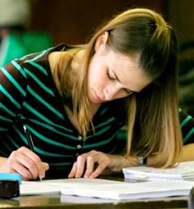 Tips belajar dengan baik dan benar