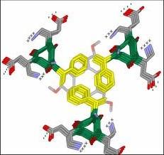 macam-macam polimer