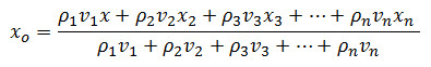 titik berat benda pejal dimensi tiga