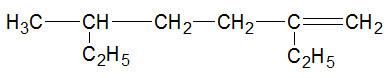 2-etil-5-metil-heksena