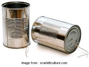 manfaat timah untuk tin plating