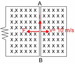 contoh soal induksi elektromagnet