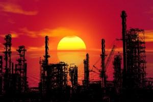Materi Kimia Minyak Bumi : Asal Mula,Pembentukan, Bahan, Pengolahan, Dampak, dan Manfaat