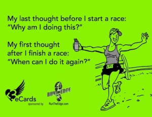 beforeafterrace