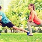 7 minut lehkého cvičení proti zranění