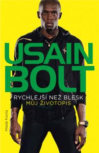 web_Usain_Bolt
