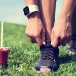 Proč vám běh změní chutě?