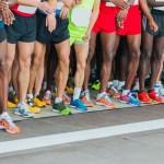 Přepálený začátek: Okolik vás zpomalí?