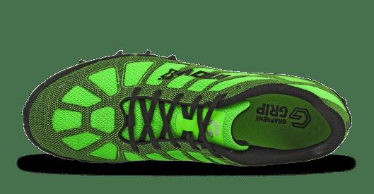 mudclaw-g-260-green-black-4