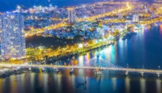 ベトナム航空 大阪-ダナンの超激安運賃出てます!新規就航記念価格!