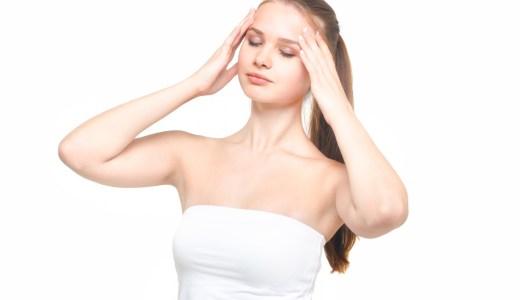 ランニングで肌を老化させたくない!適切な紫外線対策と日焼け止めは?