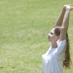 ランナーのケガは事前に防ぐ!毎日家でできる効果的な2つの予防法とは?