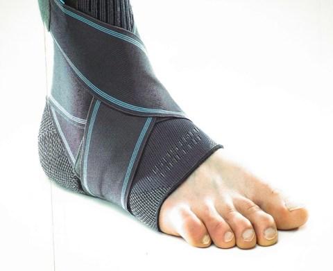 foot-994136_640