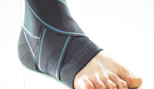 走り続けても大丈夫?ランニングで足の甲が痛い時の原因と対処法